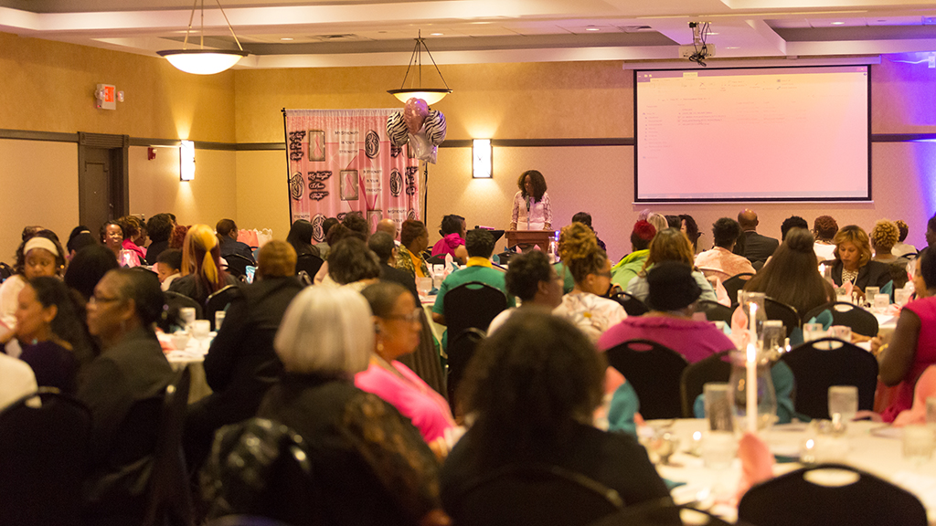 Pink and Pearls Luncheon-7361.jpg