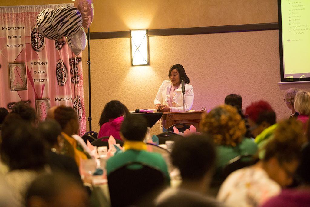 Pink and Pearls Luncheon-7365.jpg