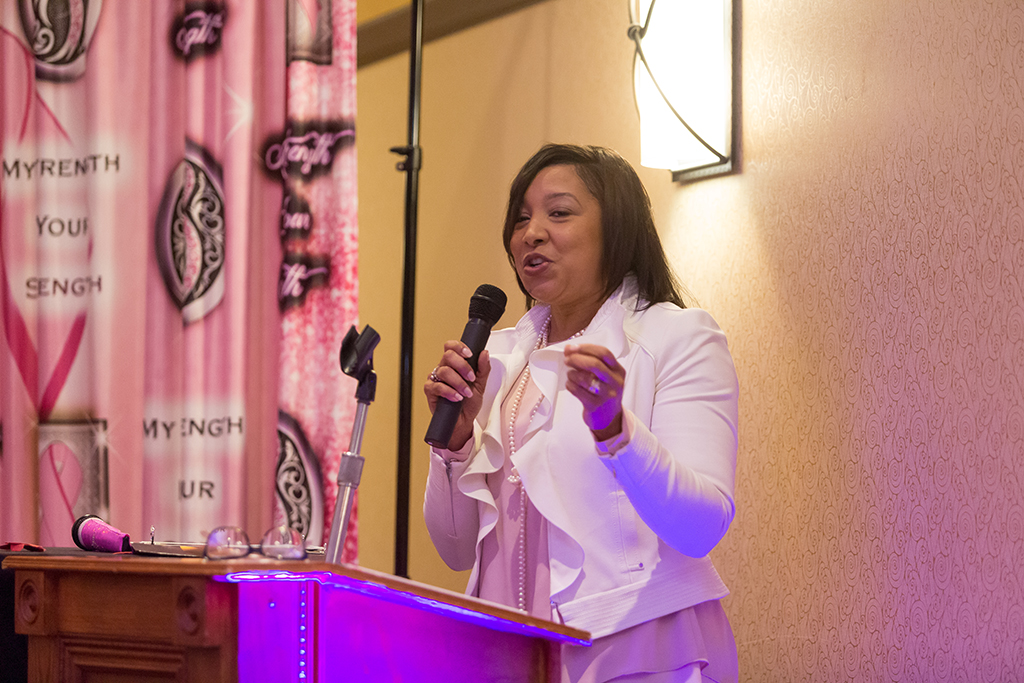 Pink and Pearls Luncheon-7369.jpg