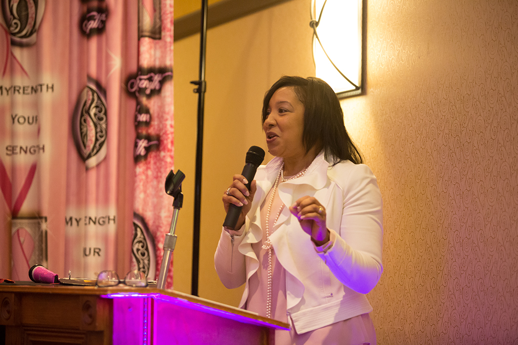 Pink and Pearls Luncheon-7370.jpg