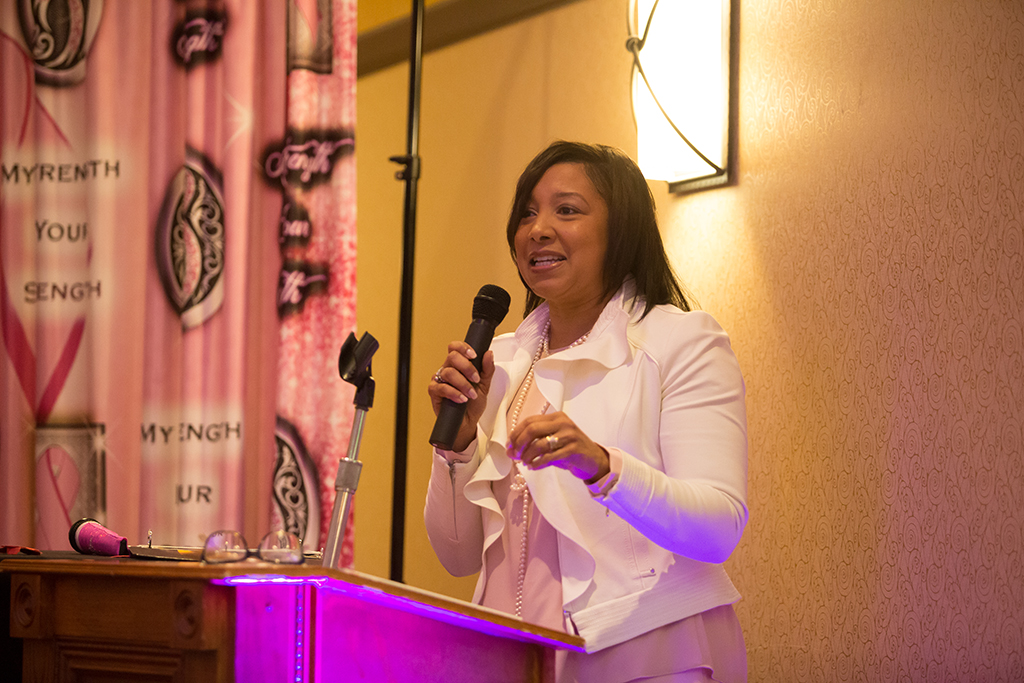 Pink and Pearls Luncheon-7371.jpg