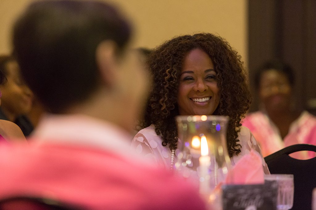Pink and Pearls Luncheon-7372.jpg