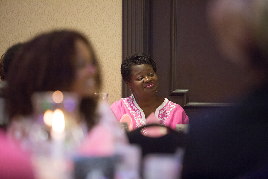 Pink and Pearls Luncheon-7376.jpg