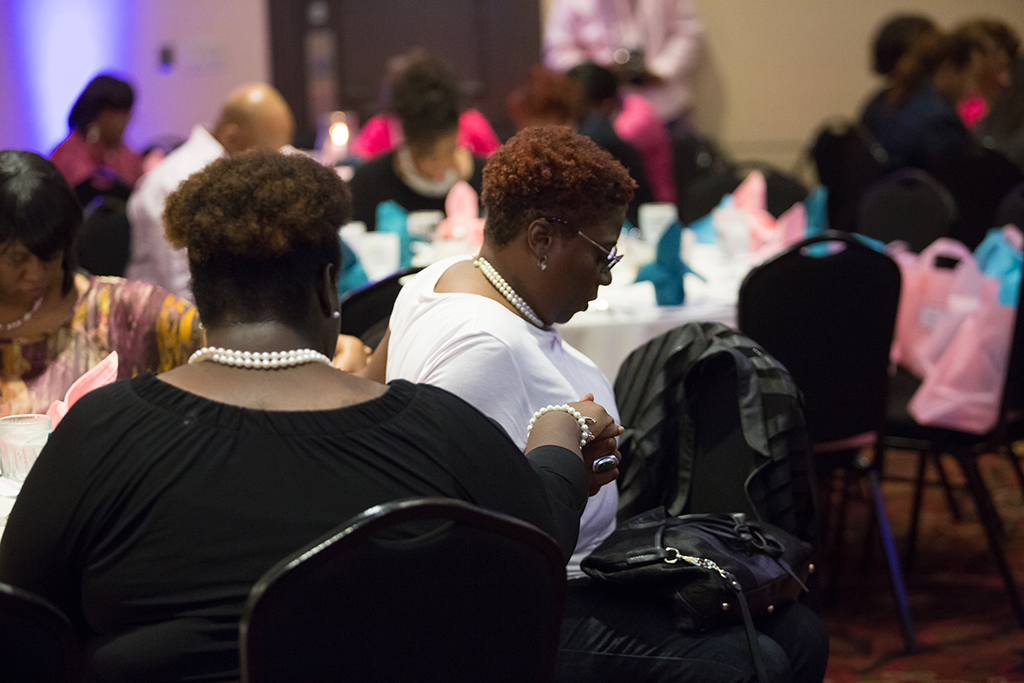 Pink and Pearls Luncheon-7381.jpg