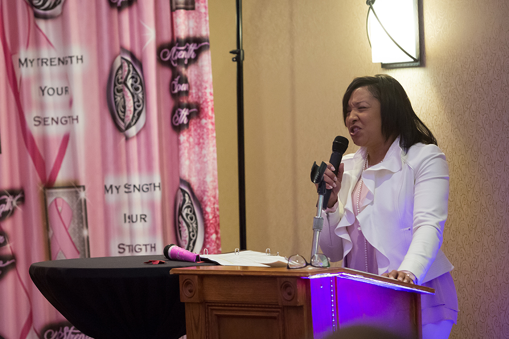 Pink and Pearls Luncheon-7382.jpg