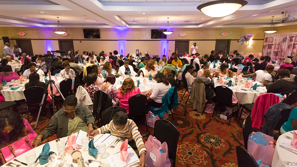 Pink and Pearls Luncheon-7384.jpg