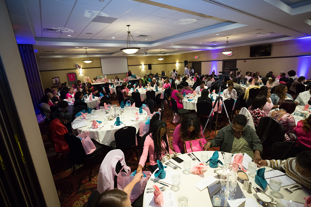 Pink and Pearls Luncheon-7385.jpg