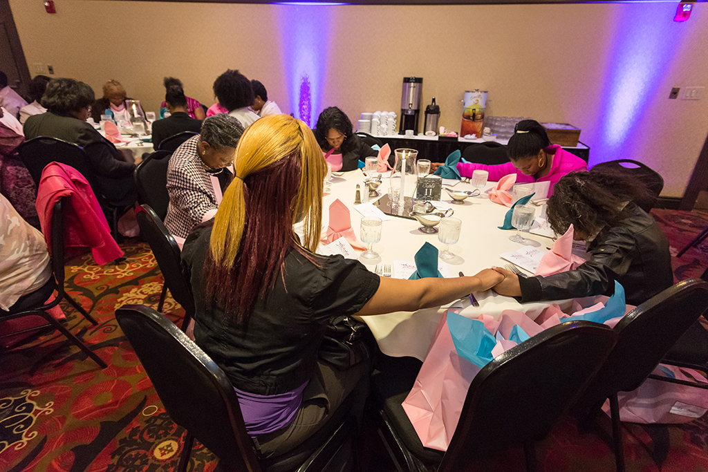 Pink and Pearls Luncheon-7390.jpg