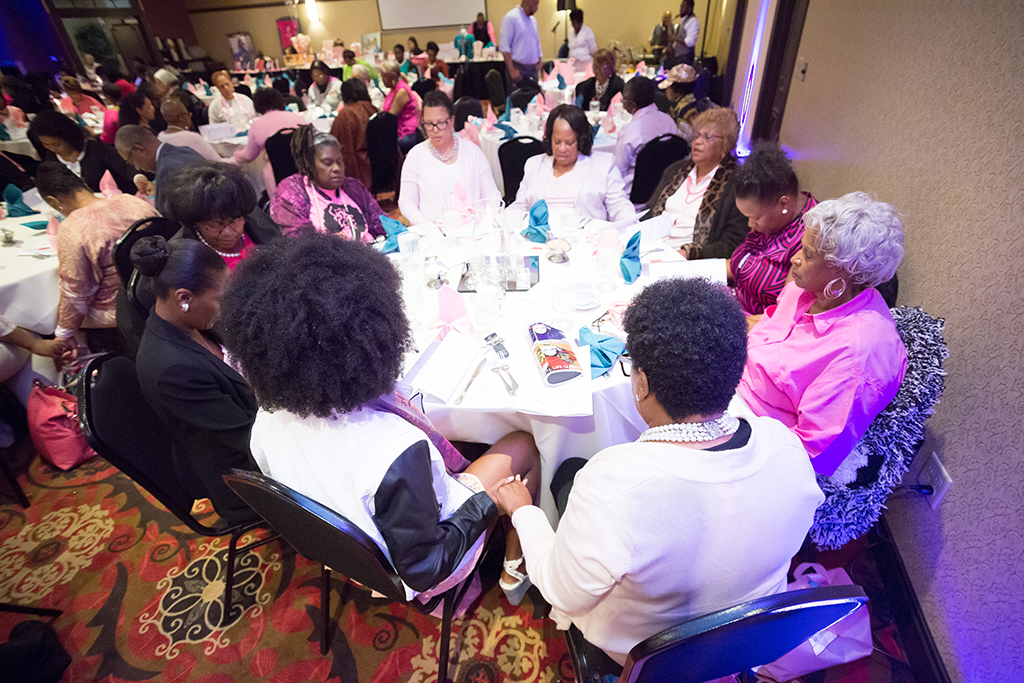 Pink and Pearls Luncheon-7394.jpg