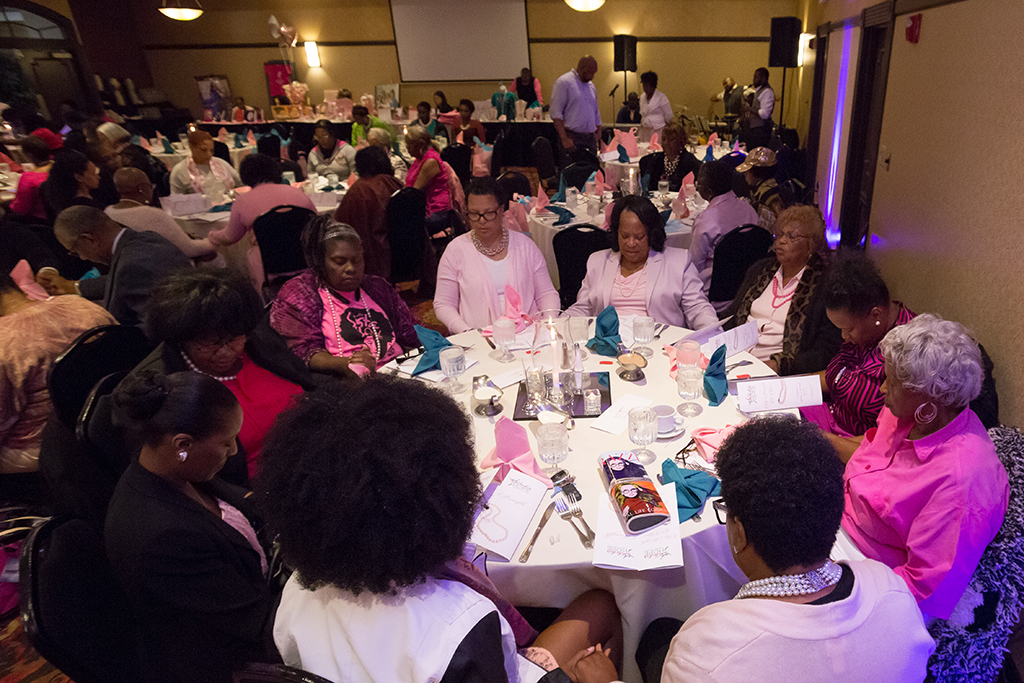 Pink and Pearls Luncheon-7395.jpg