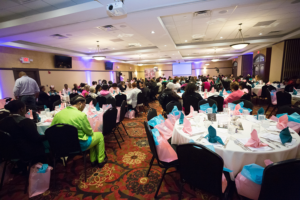 Pink and Pearls Luncheon-7397.jpg