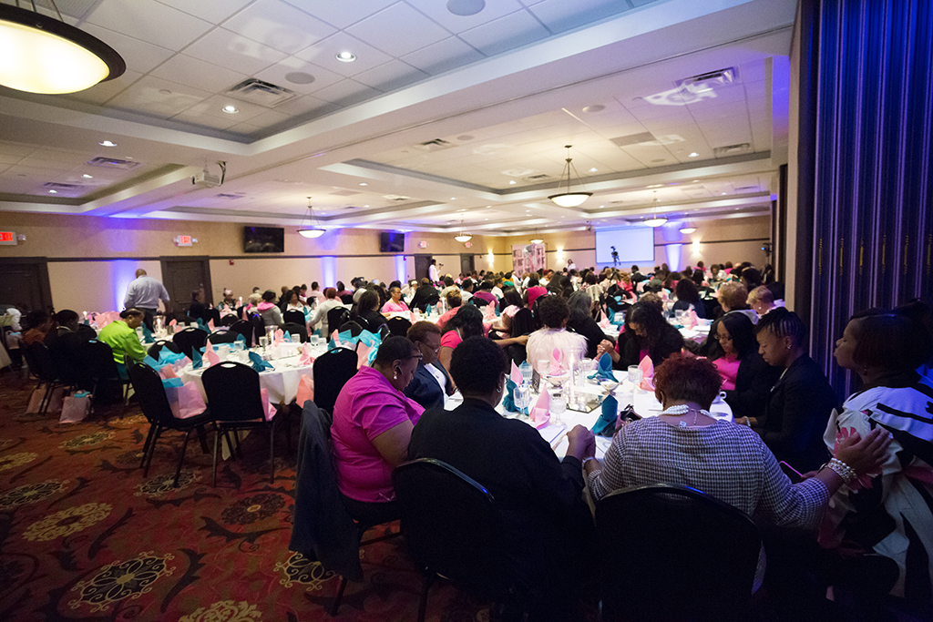 Pink and Pearls Luncheon-7398.jpg