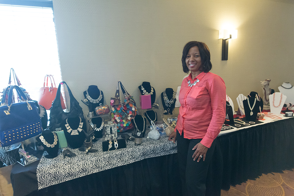 Pink and Pearls Luncheon-7403.jpg