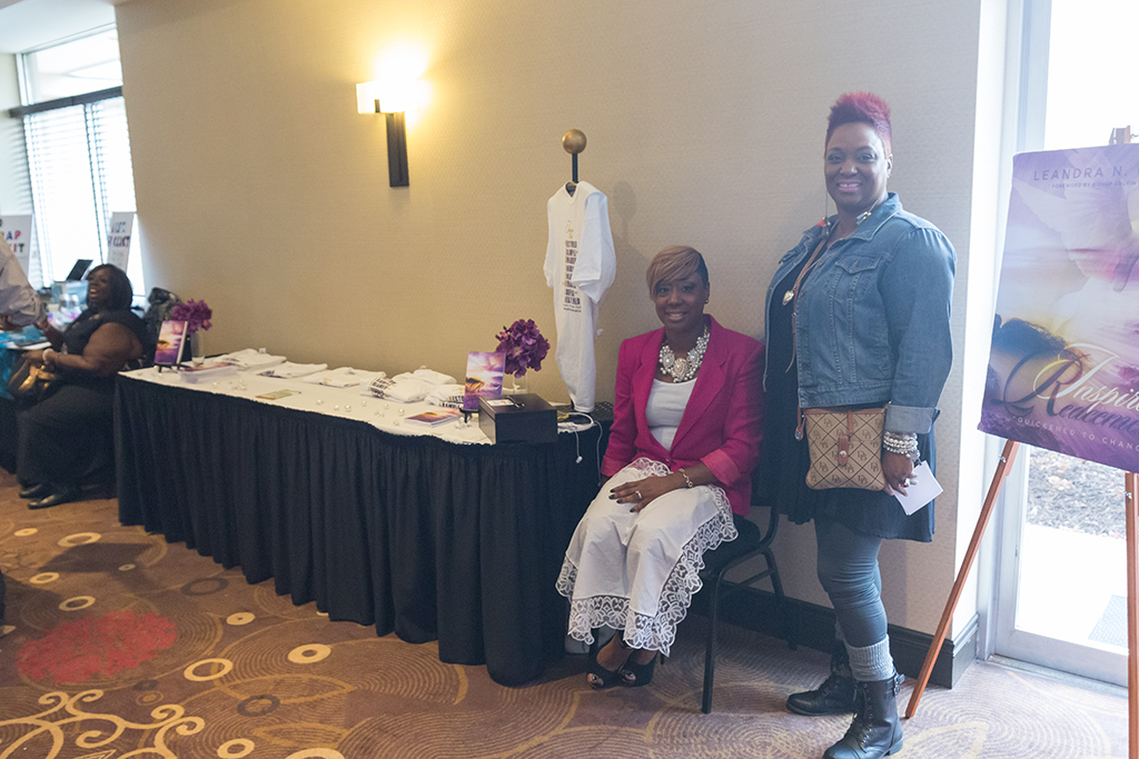 Pink and Pearls Luncheon-7407.jpg