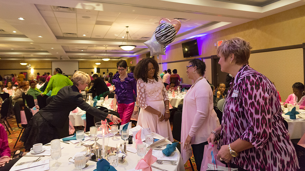 Pink and Pearls Luncheon-7408.jpg