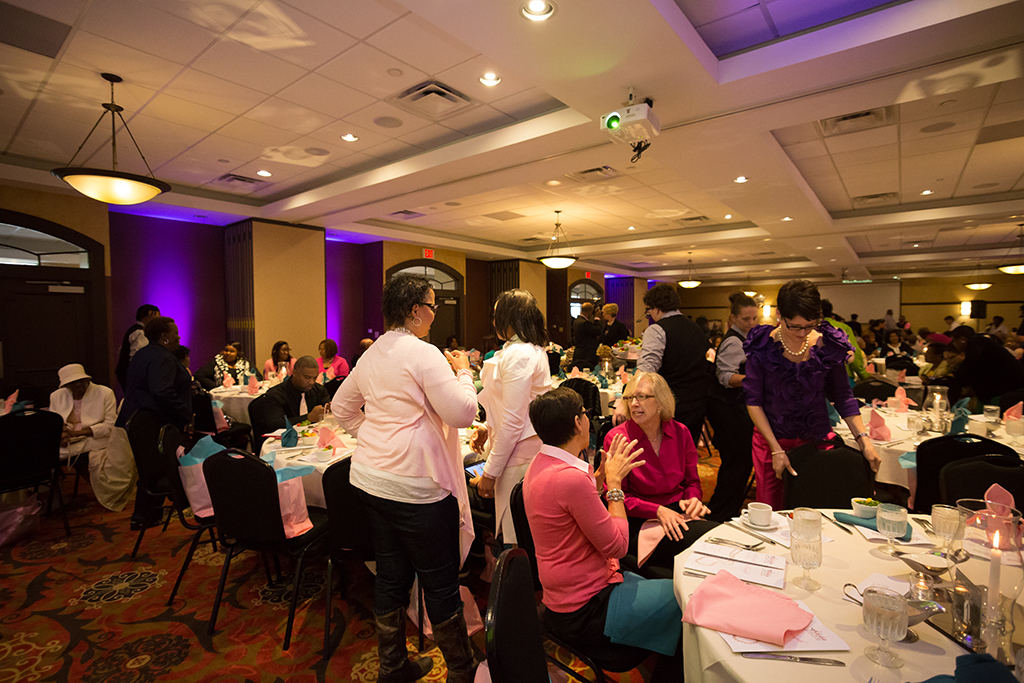 Pink and Pearls Luncheon-7411.jpg