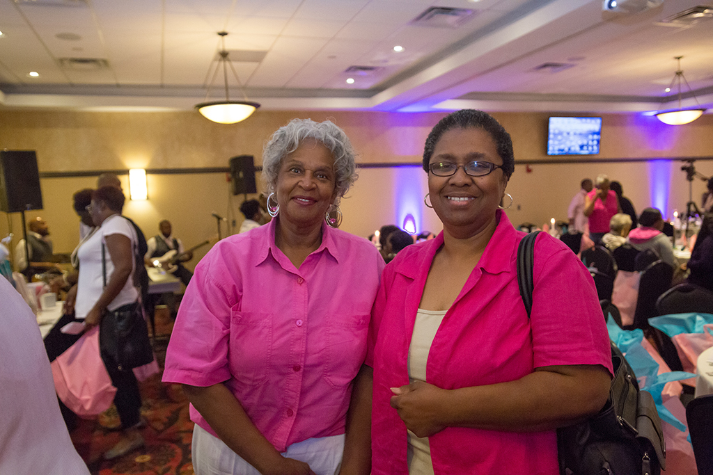 Pink and Pearls Luncheon-7413.jpg