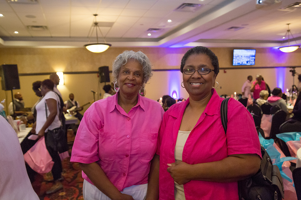 Pink and Pearls Luncheon-7414.jpg