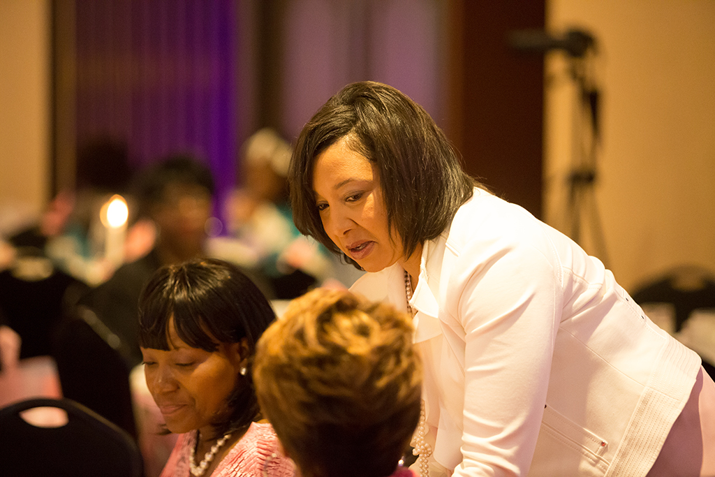 Pink and Pearls Luncheon-7425.jpg