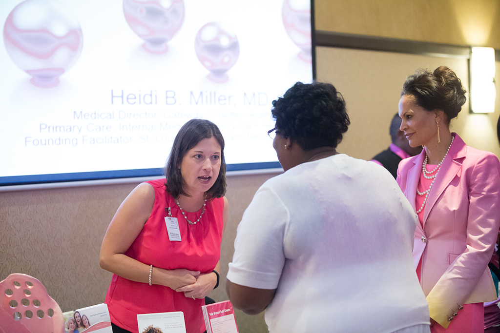 Pink and Pearls Luncheon-7428.jpg