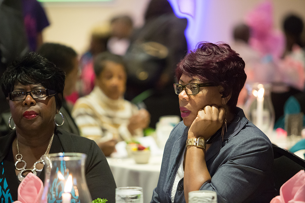 Pink and Pearls Luncheon-7432.jpg