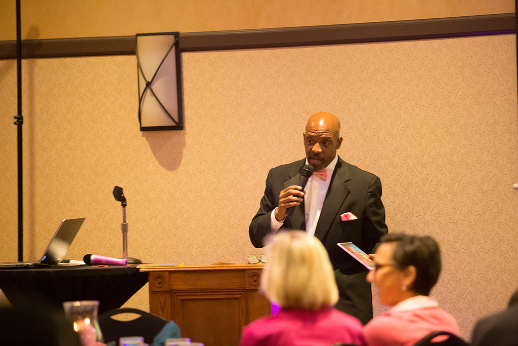 Pink and Pearls Luncheon-7438.jpg