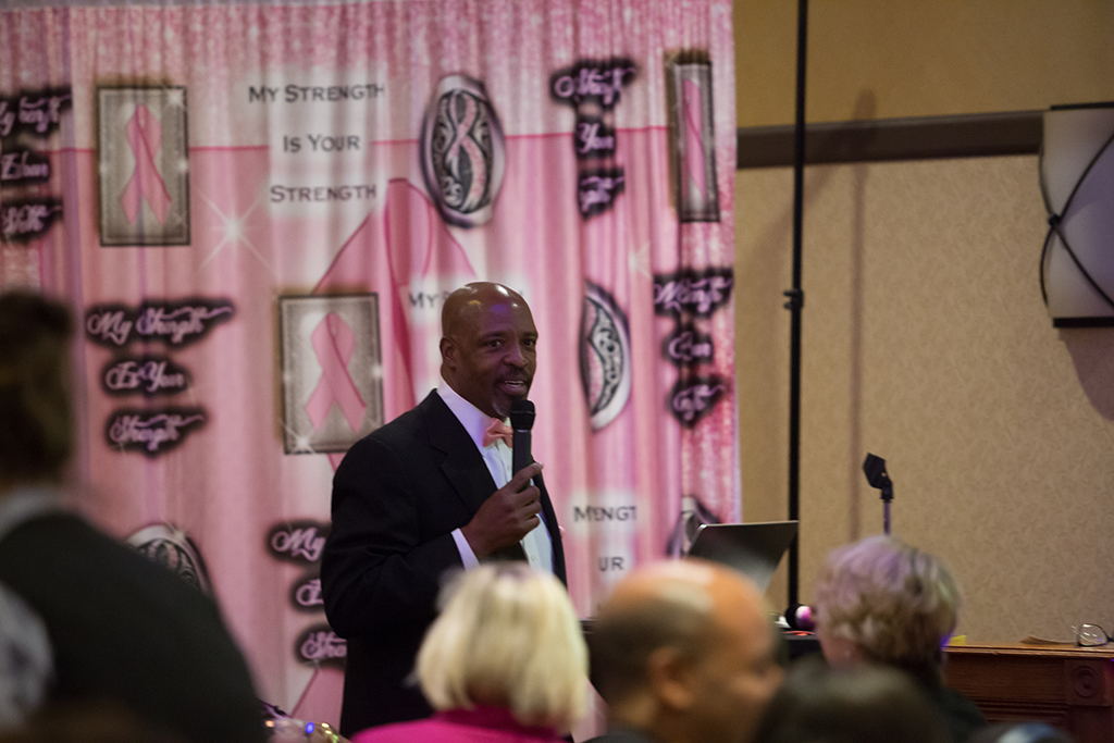 Pink and Pearls Luncheon-7448.jpg