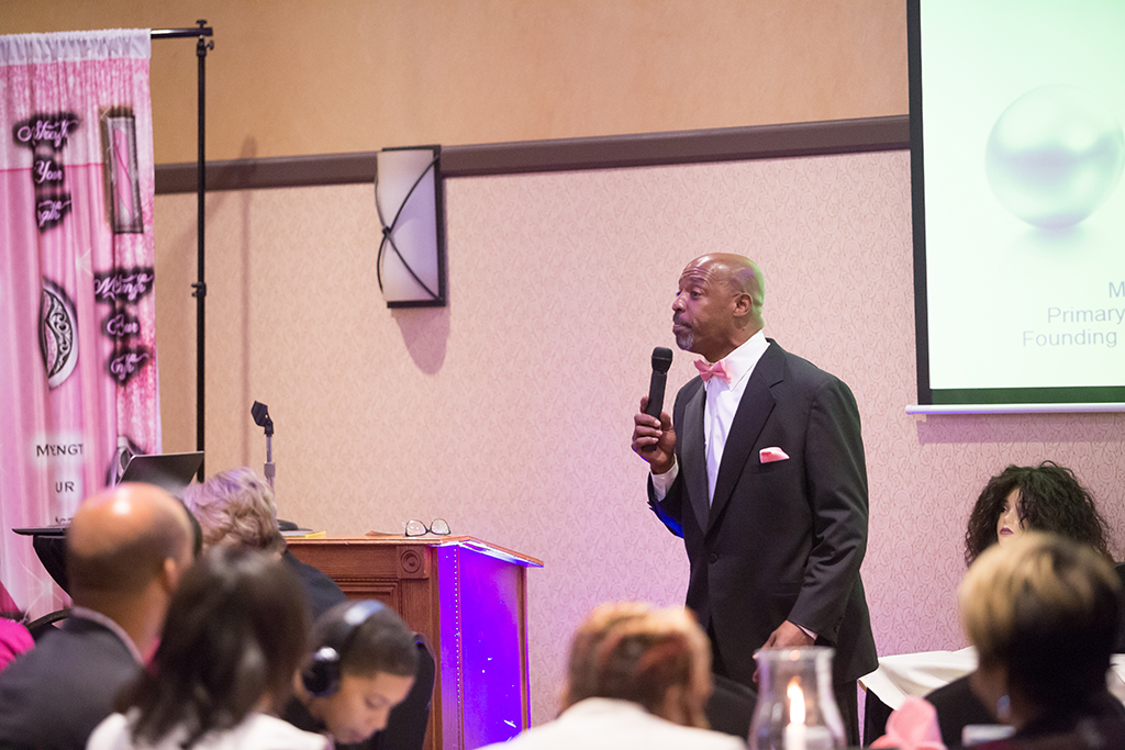 Pink and Pearls Luncheon-7451.jpg