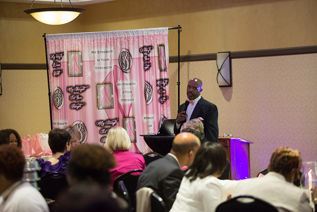 Pink and Pearls Luncheon-7452.jpg