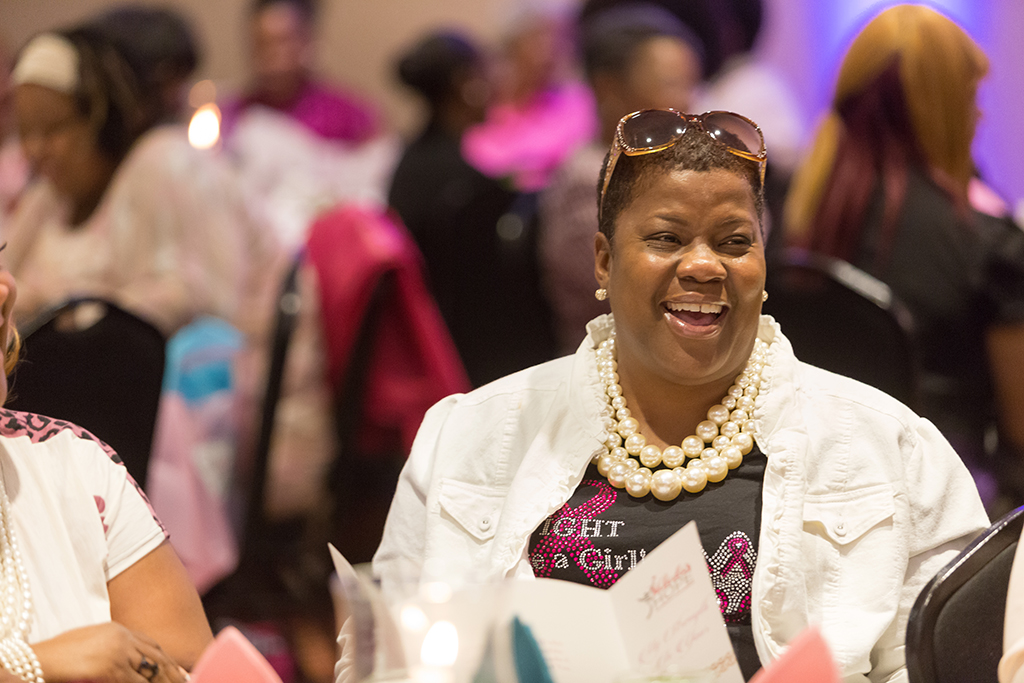 Pink and Pearls Luncheon-7454.jpg