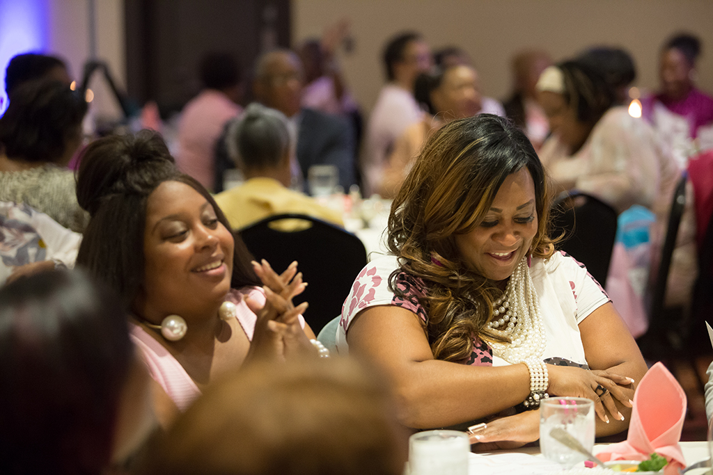 Pink and Pearls Luncheon-7455.jpg
