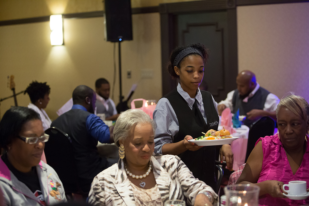 Pink and Pearls Luncheon-7456.jpg