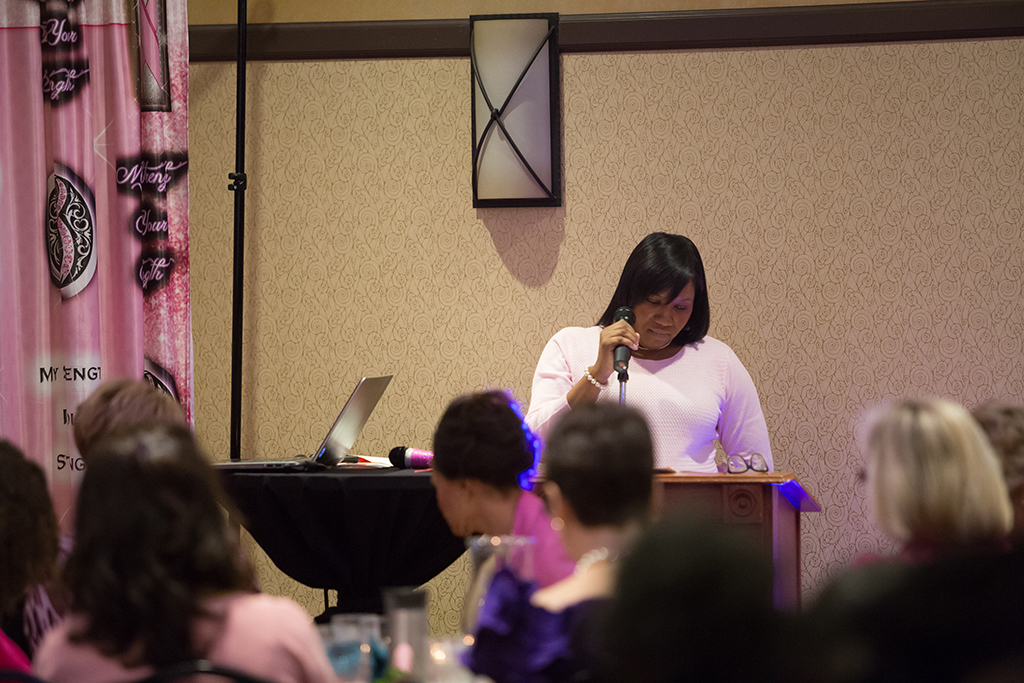 Pink and Pearls Luncheon-7461.jpg