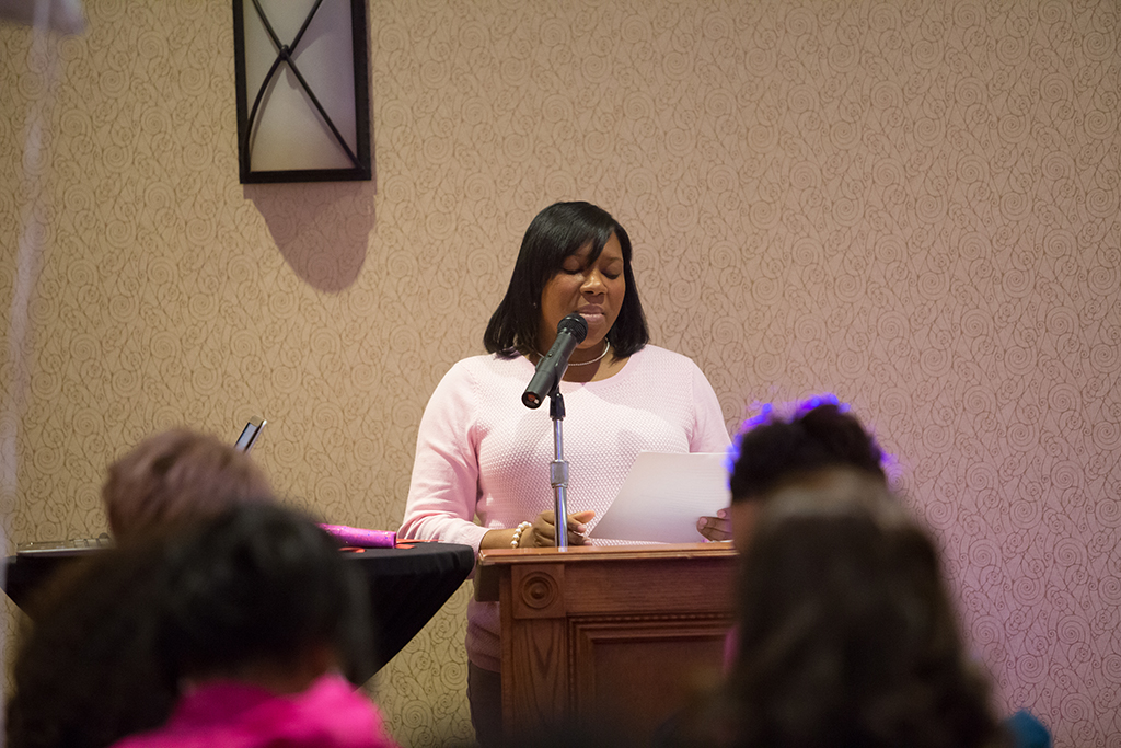 Pink and Pearls Luncheon-7462.jpg