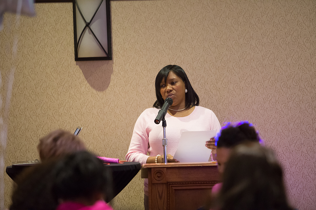Pink and Pearls Luncheon-7463.jpg