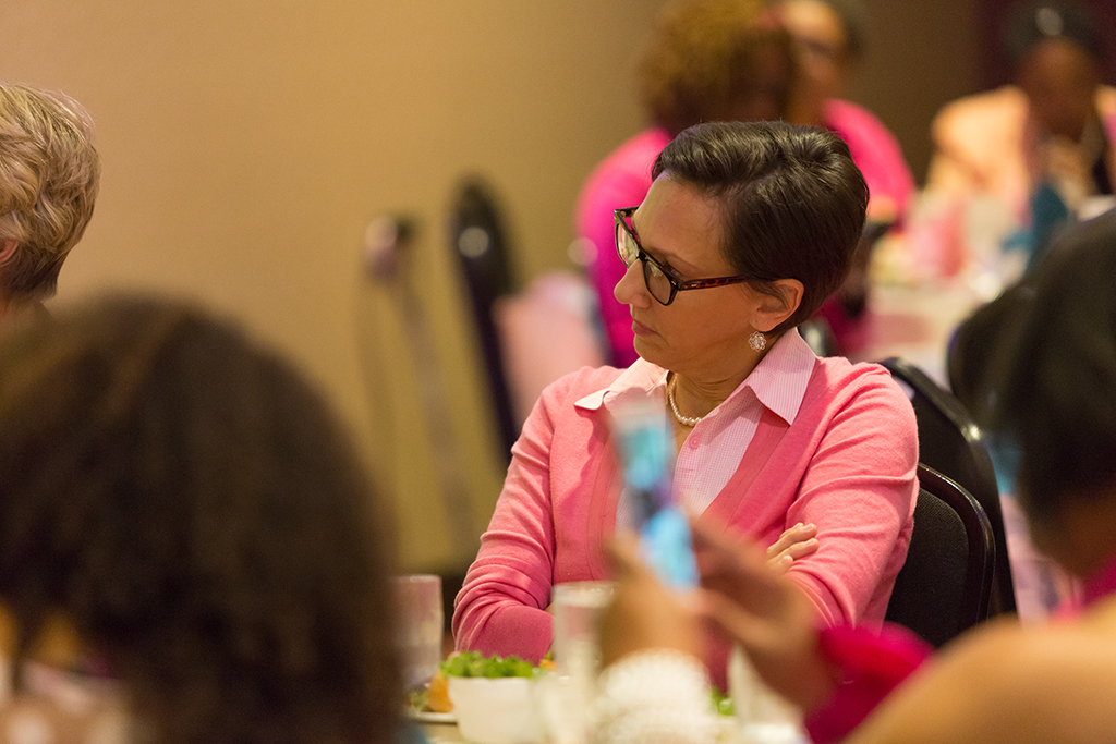 Pink and Pearls Luncheon-7464.jpg