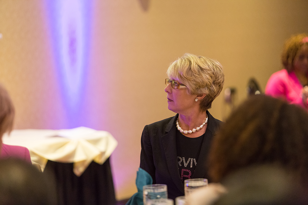 Pink and Pearls Luncheon-7470.jpg