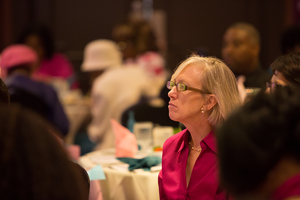 Pink and Pearls Luncheon-7472.jpg