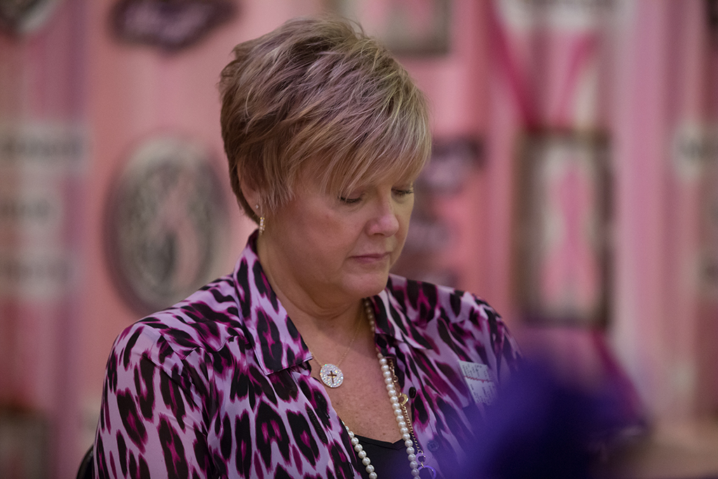 Pink and Pearls Luncheon-7480.jpg