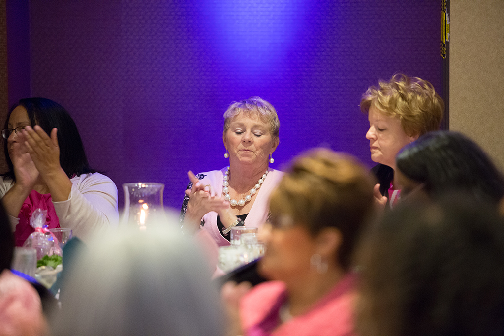 Pink and Pearls Luncheon-7483.jpg