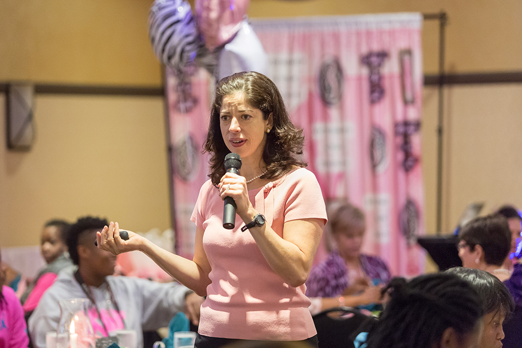 Pink and Pearls Luncheon-7486.jpg