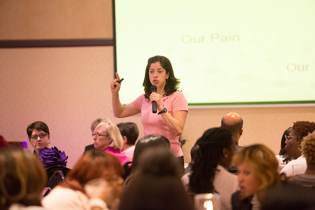 Pink and Pearls Luncheon-7488.jpg
