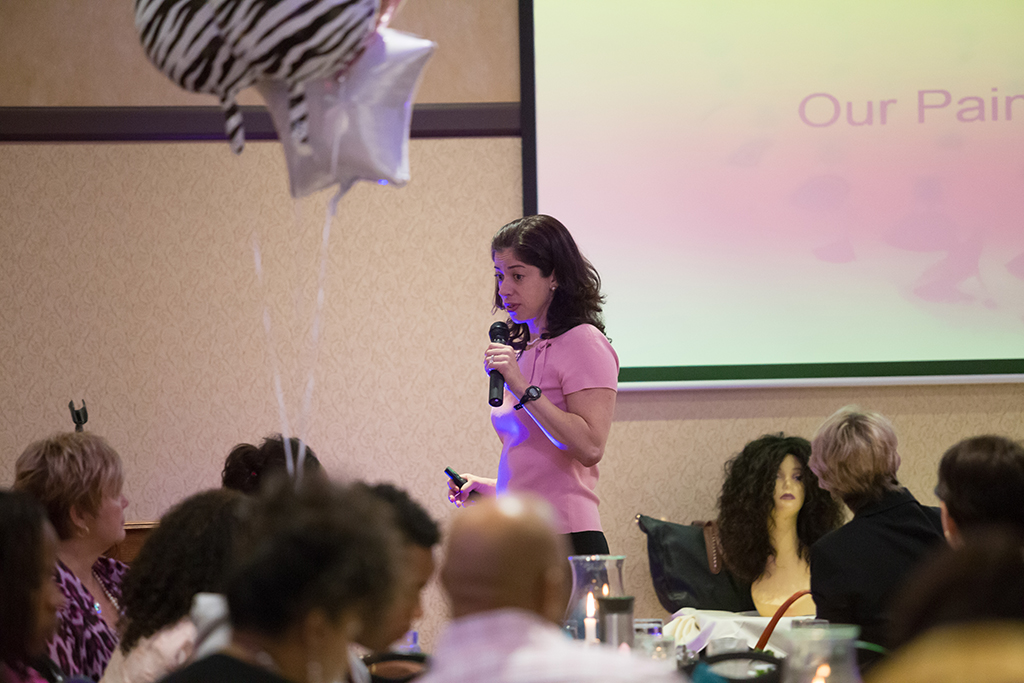 Pink and Pearls Luncheon-7490.jpg