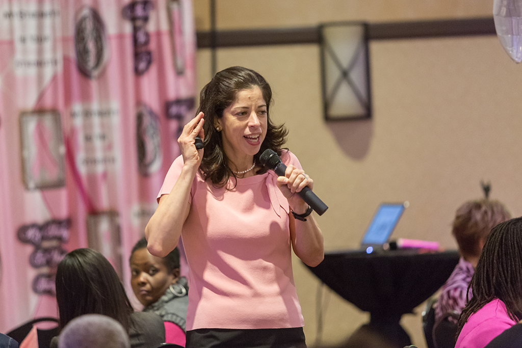 Pink and Pearls Luncheon-7491.jpg
