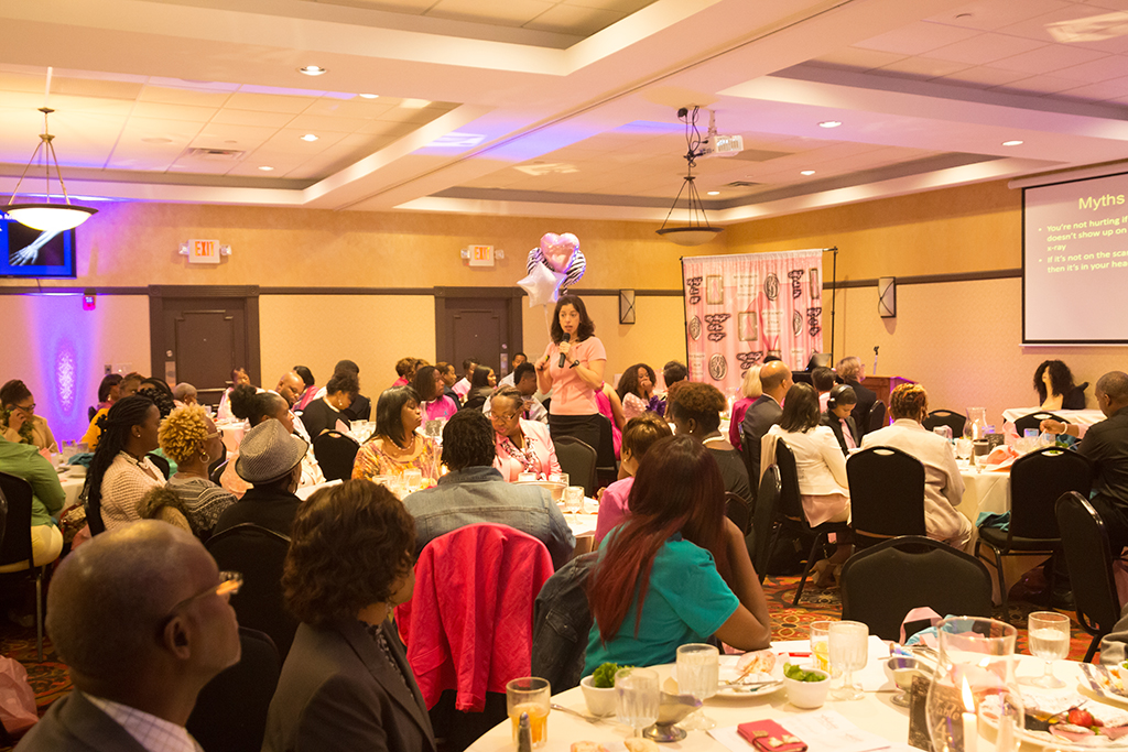 Pink and Pearls Luncheon-7492.jpg