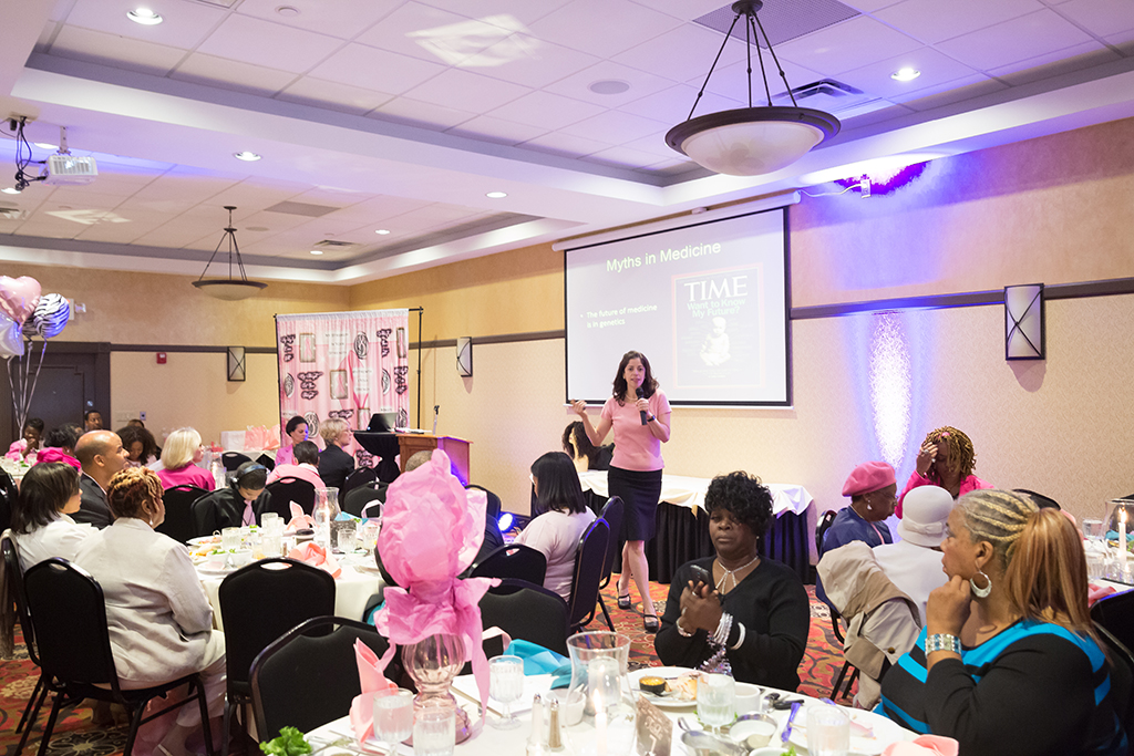 Pink and Pearls Luncheon-7494.jpg
