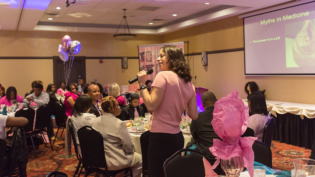 Pink and Pearls Luncheon-7499.jpg