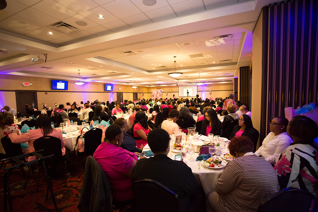 Pink and Pearls Luncheon-7502.jpg