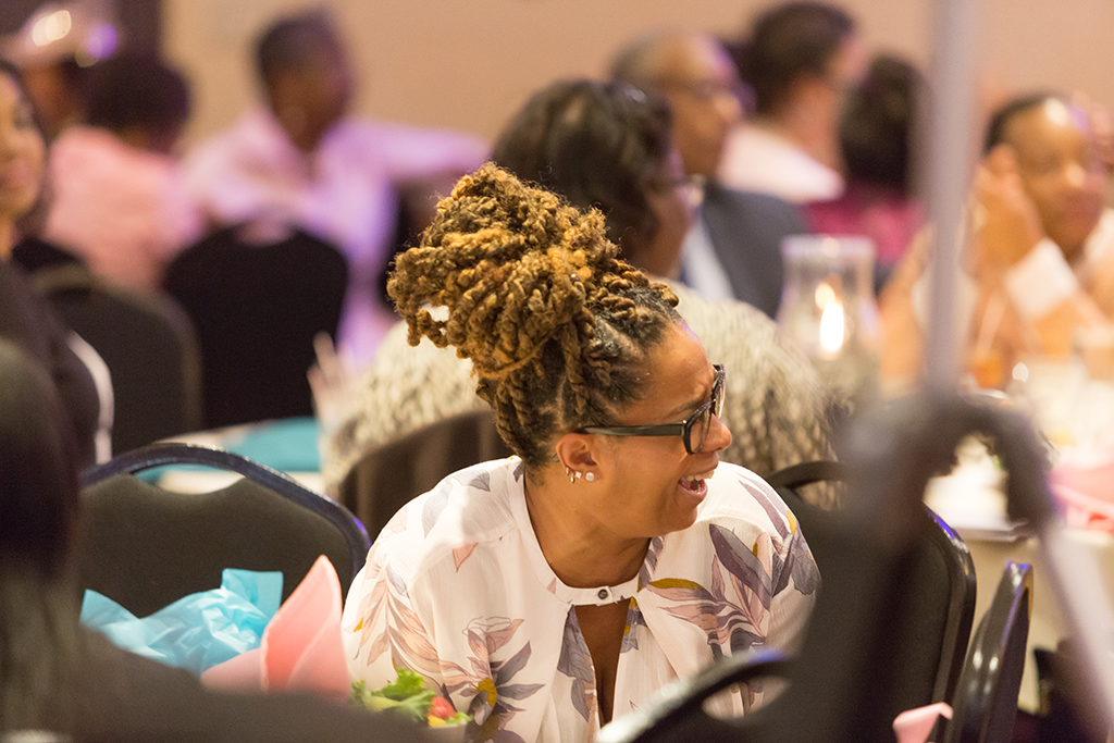 Pink and Pearls Luncheon-7504.jpg