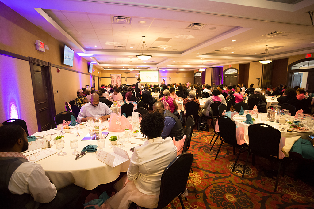 Pink and Pearls Luncheon-7503.jpg